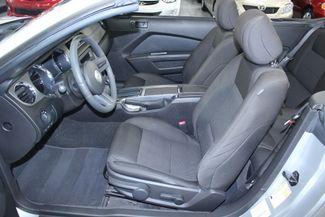 2012 Ford Mustang V6 Convertible Kensington, Maryland 29