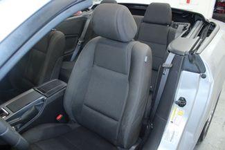 2012 Ford Mustang V6 Convertible Kensington, Maryland 30