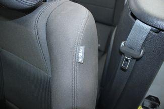 2012 Ford Mustang V6 Convertible Kensington, Maryland 31