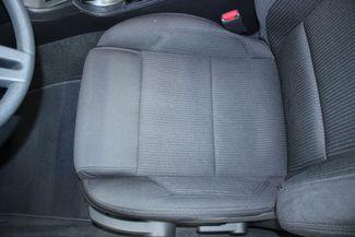 2012 Ford Mustang V6 Convertible Kensington, Maryland 32