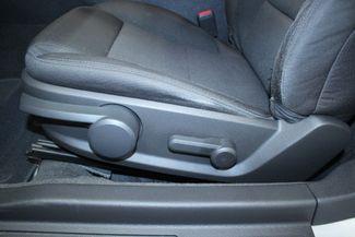 2012 Ford Mustang V6 Convertible Kensington, Maryland 33