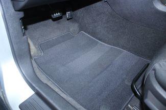 2012 Ford Mustang V6 Convertible Kensington, Maryland 34