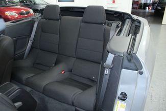 2012 Ford Mustang V6 Convertible Kensington, Maryland 35