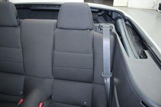 2012 Ford Mustang V6 Convertible Kensington, Maryland 36