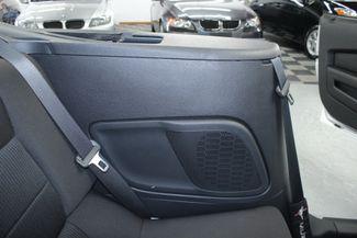 2012 Ford Mustang V6 Convertible Kensington, Maryland 37