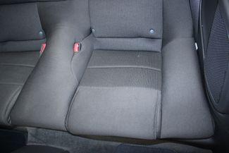 2012 Ford Mustang V6 Convertible Kensington, Maryland 38
