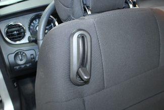 2012 Ford Mustang V6 Convertible Kensington, Maryland 40