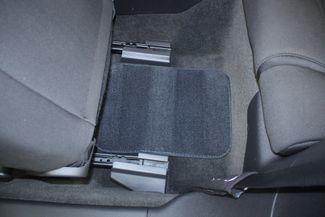 2012 Ford Mustang V6 Convertible Kensington, Maryland 41