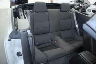 2012 Ford Mustang V6 Convertible Kensington, Maryland 42