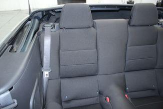 2012 Ford Mustang V6 Convertible Kensington, Maryland 43