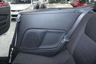 2012 Ford Mustang V6 Convertible Kensington, Maryland 44