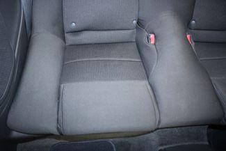2012 Ford Mustang V6 Convertible Kensington, Maryland 45