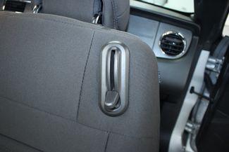2012 Ford Mustang V6 Convertible Kensington, Maryland 47