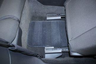2012 Ford Mustang V6 Convertible Kensington, Maryland 48