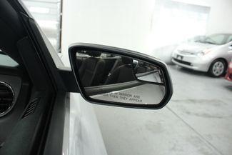 2012 Ford Mustang V6 Convertible Kensington, Maryland 49