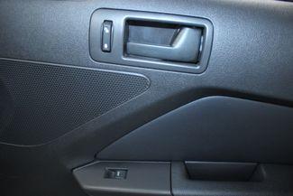 2012 Ford Mustang V6 Convertible Kensington, Maryland 52