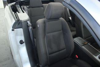 2012 Ford Mustang V6 Convertible Kensington, Maryland 54