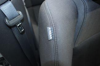 2012 Ford Mustang V6 Convertible Kensington, Maryland 55