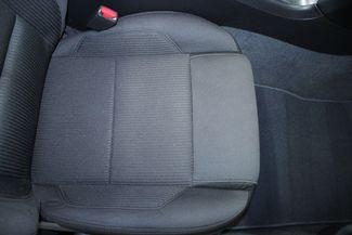 2012 Ford Mustang V6 Convertible Kensington, Maryland 56