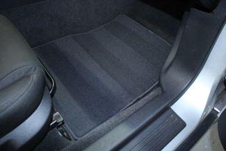 2012 Ford Mustang V6 Convertible Kensington, Maryland 58