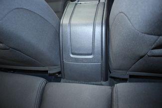 2012 Ford Mustang V6 Convertible Kensington, Maryland 59