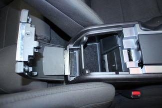 2012 Ford Mustang V6 Convertible Kensington, Maryland 61
