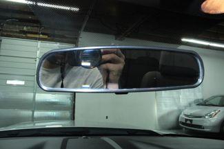2012 Ford Mustang V6 Convertible Kensington, Maryland 70