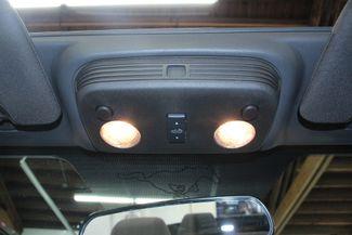 2012 Ford Mustang V6 Convertible Kensington, Maryland 71