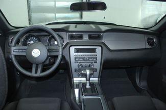 2012 Ford Mustang V6 Convertible Kensington, Maryland 73