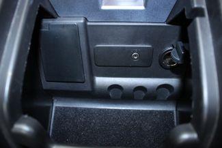 2012 Ford Mustang V6 Convertible Kensington, Maryland 62