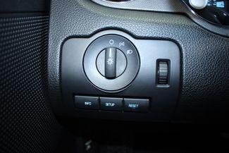 2012 Ford Mustang V6 Convertible Kensington, Maryland 80