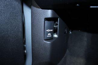2012 Ford Mustang V6 Convertible Kensington, Maryland 81
