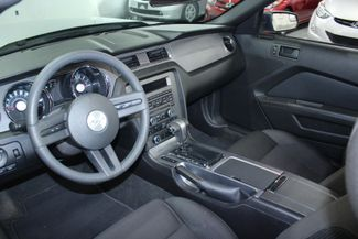 2012 Ford Mustang V6 Convertible Kensington, Maryland 82