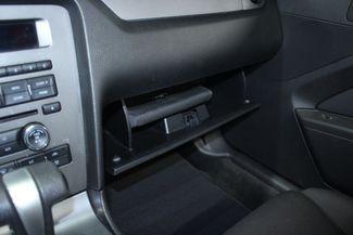2012 Ford Mustang V6 Convertible Kensington, Maryland 83