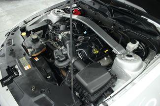 2012 Ford Mustang V6 Convertible Kensington, Maryland 86