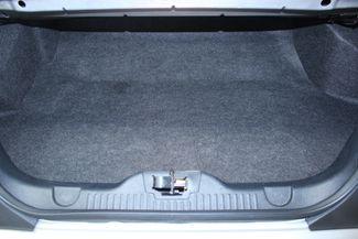 2012 Ford Mustang V6 Convertible Kensington, Maryland 89