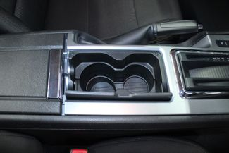 2012 Ford Mustang V6 Convertible Kensington, Maryland 63