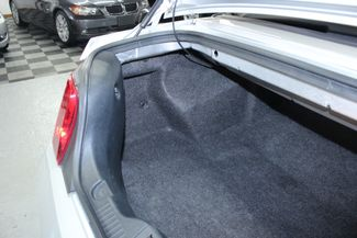 2012 Ford Mustang V6 Convertible Kensington, Maryland 91