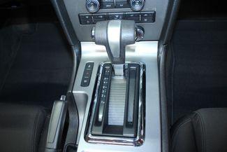 2012 Ford Mustang V6 Convertible Kensington, Maryland 64