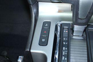 2012 Ford Mustang V6 Convertible Kensington, Maryland 65