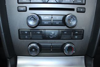 2012 Ford Mustang V6 Convertible Kensington, Maryland 66