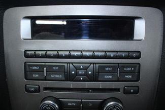 2012 Ford Mustang V6 Convertible Kensington, Maryland 67