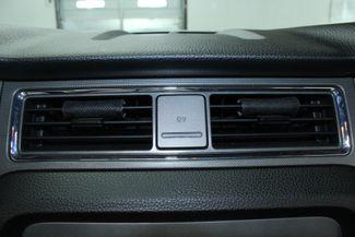 2012 Ford Mustang V6 Convertible Kensington, Maryland 68