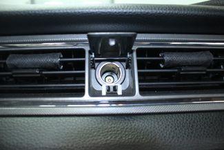 2012 Ford Mustang V6 Convertible Kensington, Maryland 69