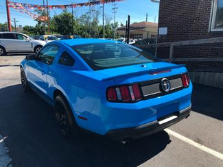 2012 Ford Mustang V6 Premium Knoxville , Tennessee 10