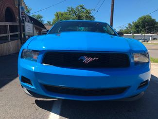 2012 Ford Mustang V6 Premium Knoxville , Tennessee 3
