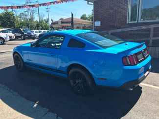 2012 Ford Mustang V6 Premium Knoxville , Tennessee 9