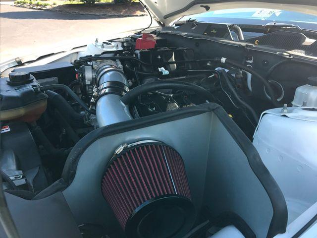 2012 Ford Mustang V6 Premium Leesburg, Virginia 35