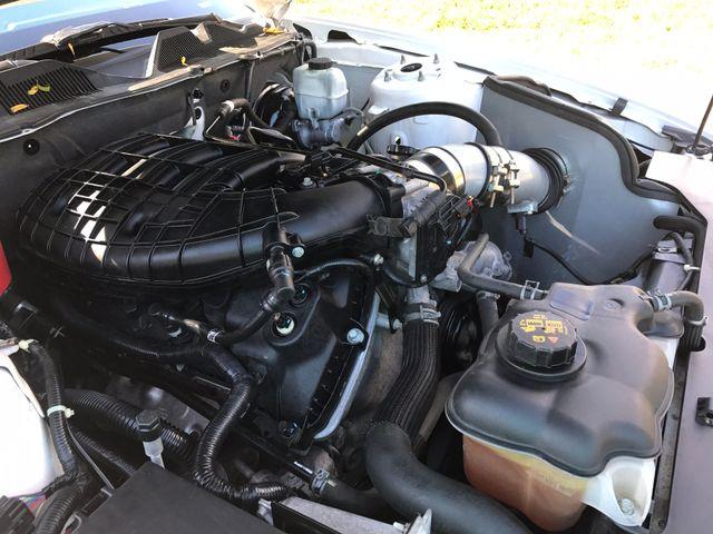 2012 Ford Mustang V6 Premium Leesburg, Virginia 37