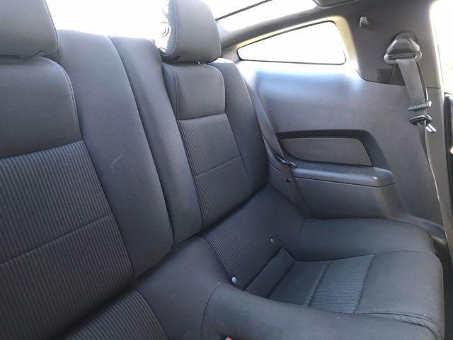 2012 Ford Mustang V6 Premium Leesburg, Virginia 13
